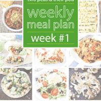 weekly-meal-plan-1