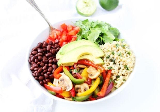Fajita-Quinoa-Bowls-13
