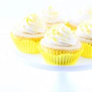 Lemon-Curd-Cupcakes-9