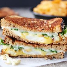 Roasted-Cauliflower-Grilled-Cheese-8