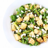 Spring-Panzanella-Salad-6