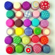 cupcake-liners