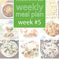 meal-plan-week-five