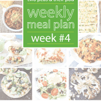 meal-plan-week-four