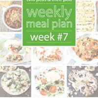 meal-plan-week-seven