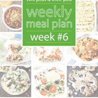 meal-plan-week-six