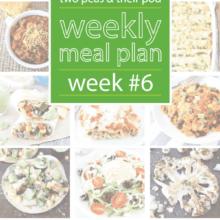 meal-plan-week-six