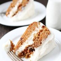 Carrot-Cake-8