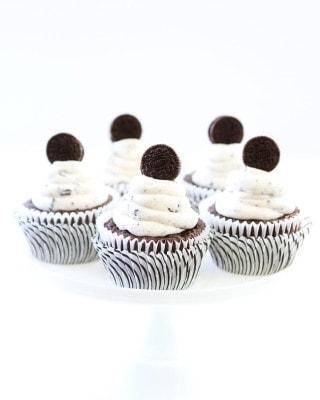 Cookies-'n-Cream-Cupcakes-2