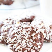Vegan-Chocolate-Coconut-Cookies-3
