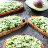 Garlic-Bread-Avocado-Toasts-4