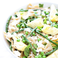 Spring-Pasta-Salad-1