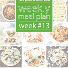 meal-plan-week-thirteen