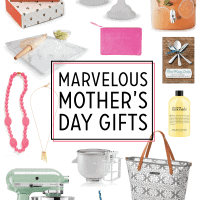 mothers-day-gifts-two-peas-and-their-pod