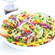 Asian-Cucumber-Noodle-Salad-10