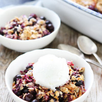 Blueberry-Coconut-Crisp-5