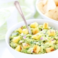 Grilled-Pineapple-Guacamole-5
