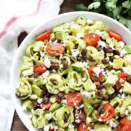 Mexican-Tortellini-Salad-2