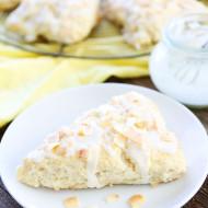 Toasted-Coconut-Lemon-Scones-3
