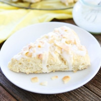 Toasted-Coconut-Lemon-Scones-3