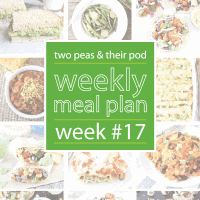 meal-plan-week-seventeen