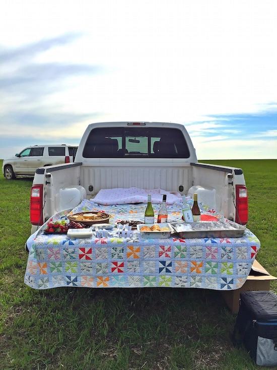 picnic-ranch