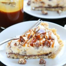 Twix-Ice-Cream-Pie-6
