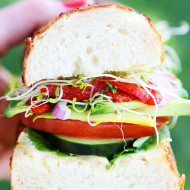 Ultimate-Veggie-Sandwich-3