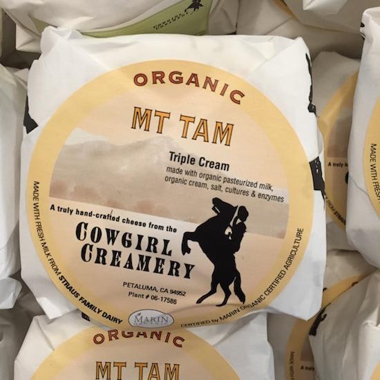 cowgirl-creamery