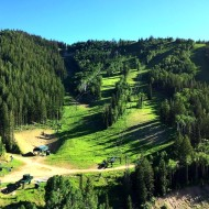 deer-valley-summer
