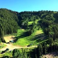 deer-valley-summer
