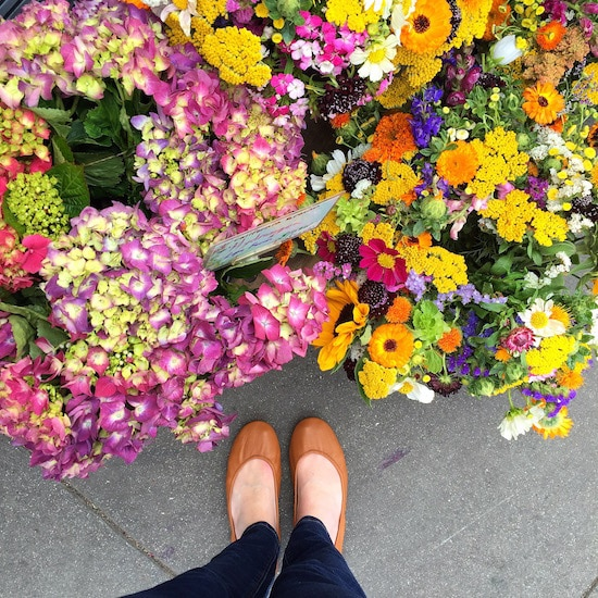 flowers-san-francisco