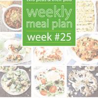 meal-plan-week-twentyfive