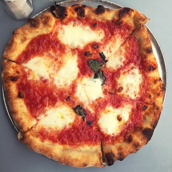 pizzeria-delfina