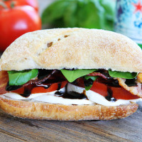 Bacon-Caprese-Sandwich-6