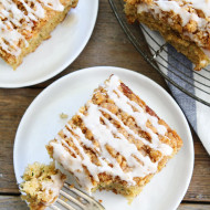 Brown-Butter-Zucchini-Coffee-Cake-2