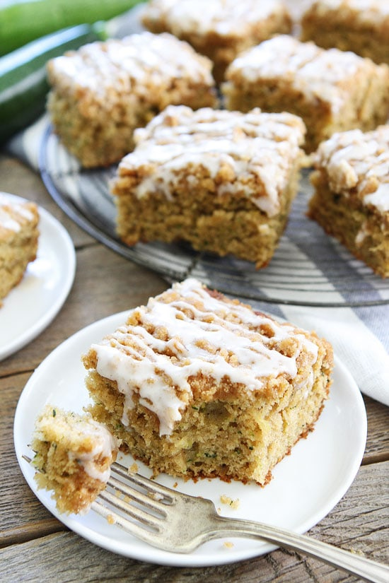 Pin Brown Butter Pecan Carrot Cake With Chia Seed Flour Recipe Cake on ...