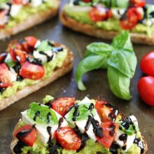 Caprese-Avocado-Toast-6