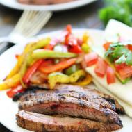 Grilled-Steak-Fajitas-9