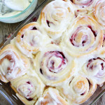 Raspberry-Sweet-Rolls-7