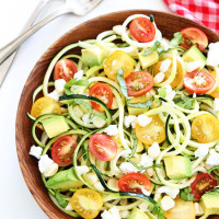 Summer-Zucchini-Noodle-Salad-4