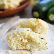 Three-Cheese-Zucchini-Drop-Biscuits-4