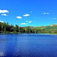 silver-lake