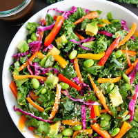 Asian-Kale-Salad-4