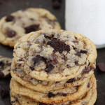 Chocolate-Chip-Brownie-Cookies-8