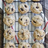 Chocolate-Chunk-Oat-Cookies-1
