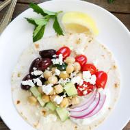 Greek-Tacos-6
