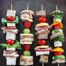 Sandwich-on-a-Stick-5