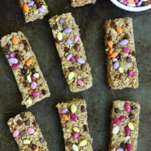 Sunflower-Butter-Granola-Bars-2