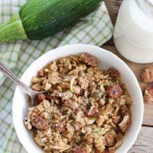 Zucchini-Bread-Baked-Oatmeal-6